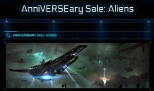 union_cosmos_alien_satrships_sale