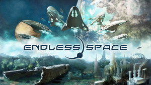 union_cosmos_endless_space1
