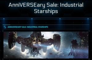 union_cosmos_industrial_satrships_sale