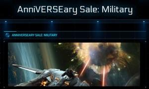 union_cosmos_military_satrships_sale