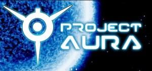 union_cosmos_project_aura