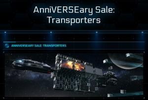 union_cosmos_transporter_satrships_sale