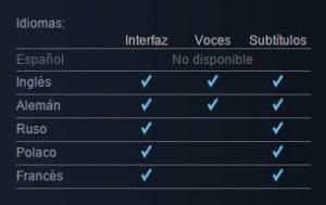 union_cosmos_Starpoint_Gemini_2_idiomas