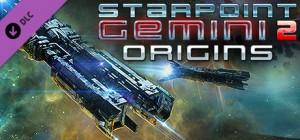 union_cosmos_Starpoint_Gemini_2_origins