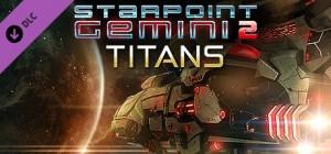 union_cosmos_Starpoint_Gemini_2_titans