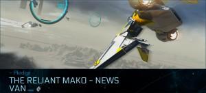 union_cosmos_star_citizen_reliant_mako_news_van