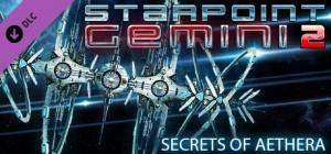 union_cosmos_starpoint_gemini_2_secrets_of_aethera