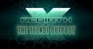 union_cosmos_X-Rebirth-The-Teladi-Outpost