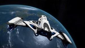 union_cosmos_clipper_imperial