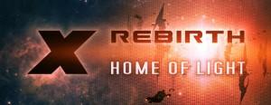 union_cosmos_x-rebirth-home-of-light