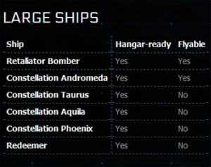 union_cosmos_star_citizen_karge_ship_status