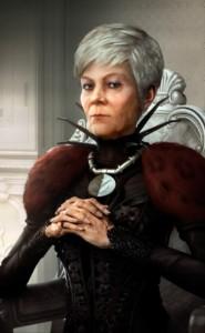 union_cosmos_zemina-torval-powerplay-elite-dangerous