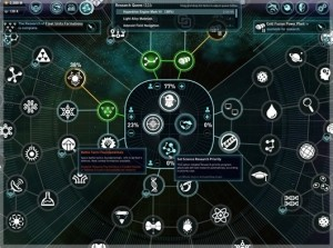 union_cosmos_beyond_dark_build an empire
