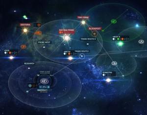 union_cosmos_beyond_dark_combat