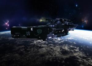 union_cosmos_beyond_dark_ship_design