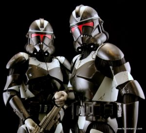 union_cosmos_star_wars_Clone_shadow_Troopers