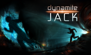 Union Cosmos Dynamite Jack