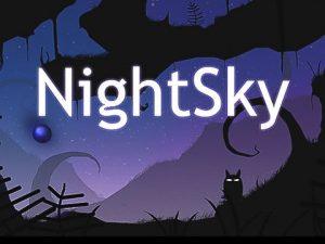 Union Cosmos NightSky