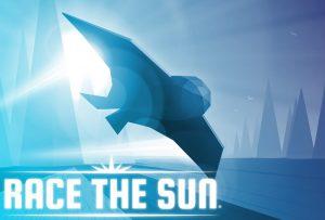 Union Cosmos Race The sun