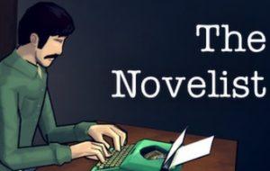 Union Cosmos The Novelist