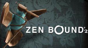 Union Cosmos Zen Bound 2