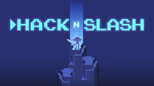 Union Cosmos hack-n-slash
