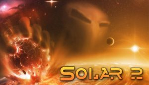 Union cosmos solar_2