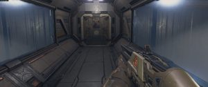union cosmos hellion fps