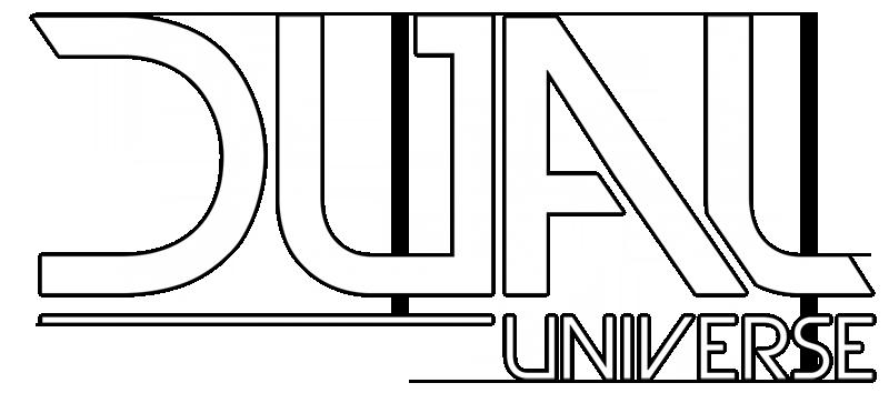 union-cosmos-dual-universe-logo-png