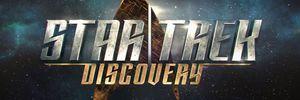 Union Comoc Star-Trek-Discovery Encabezado