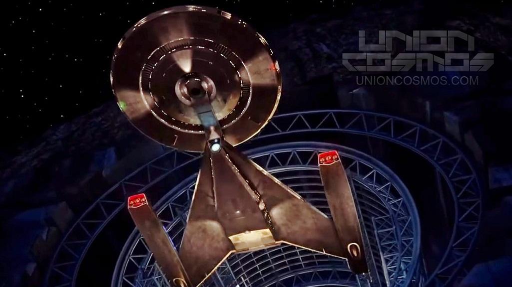 Union-Comoc--Star-Trek-Discovery-USS-Discovery