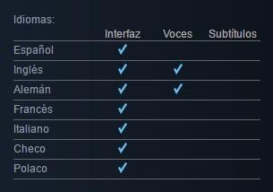 Union-Cosmos-Iron-Sky-Invasion-Idiomas disponibles