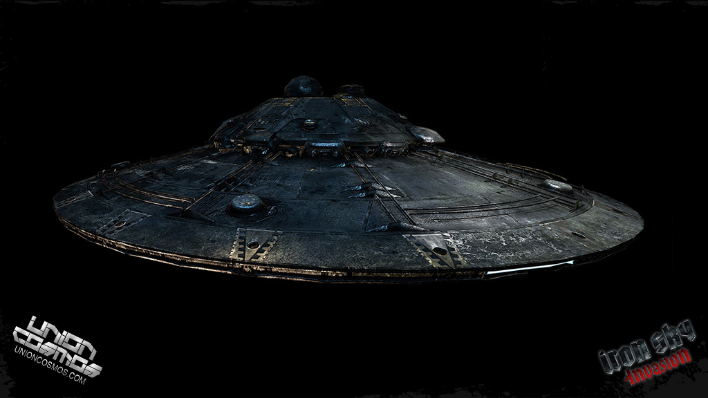 Union-Cosmos-Iron-Sky-Invasion-Nazi-Ship-Rheingold