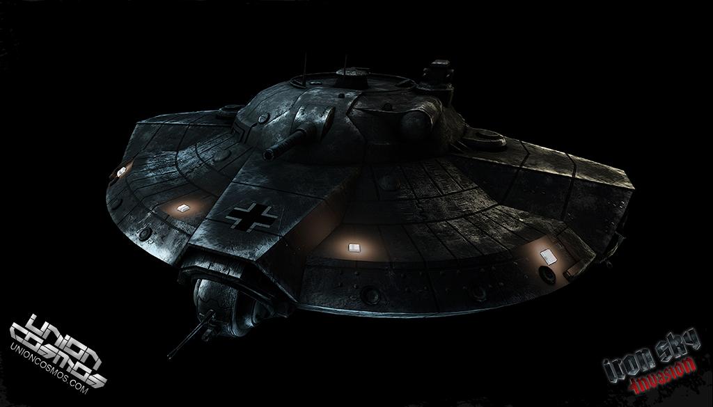 Union-Cosmos-Iron-Sky-Invasion-Nazi-Ship-Valkyrie