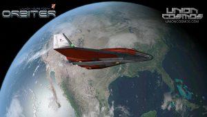 Union-Cosmos-Orbiter-Shuttle