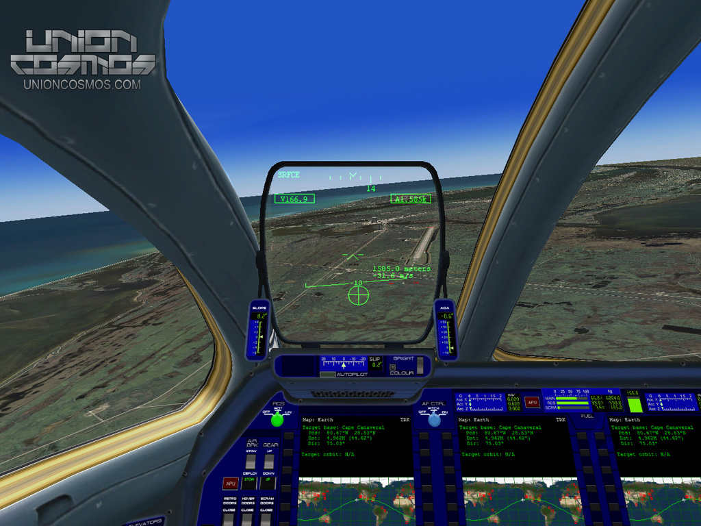 Union-Cosmos-Orbiter-XR2-Cockpit