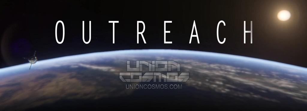 Union-Cosmos-Outreach-PC-game