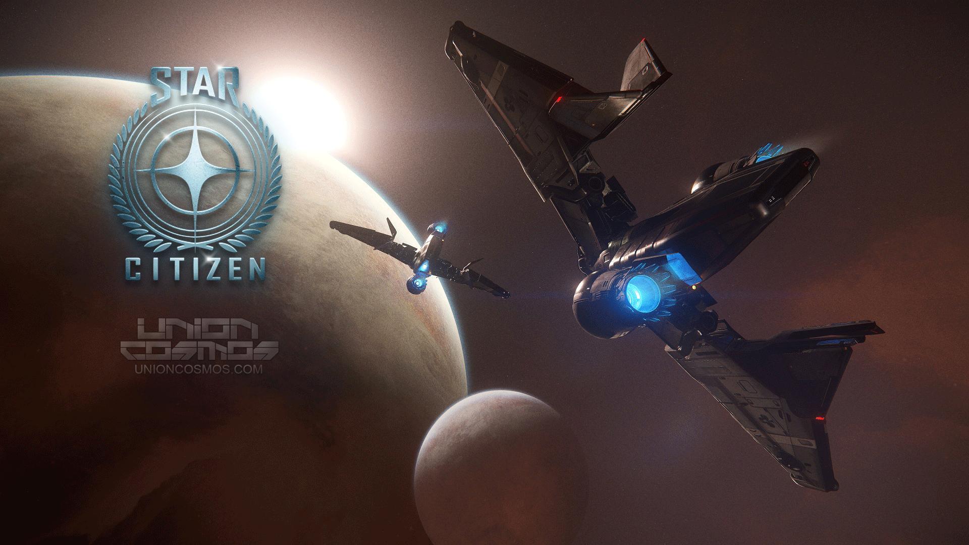 Union-Cosmos-Satr-Citizen-Alpha-2.5-Reliant_Kore