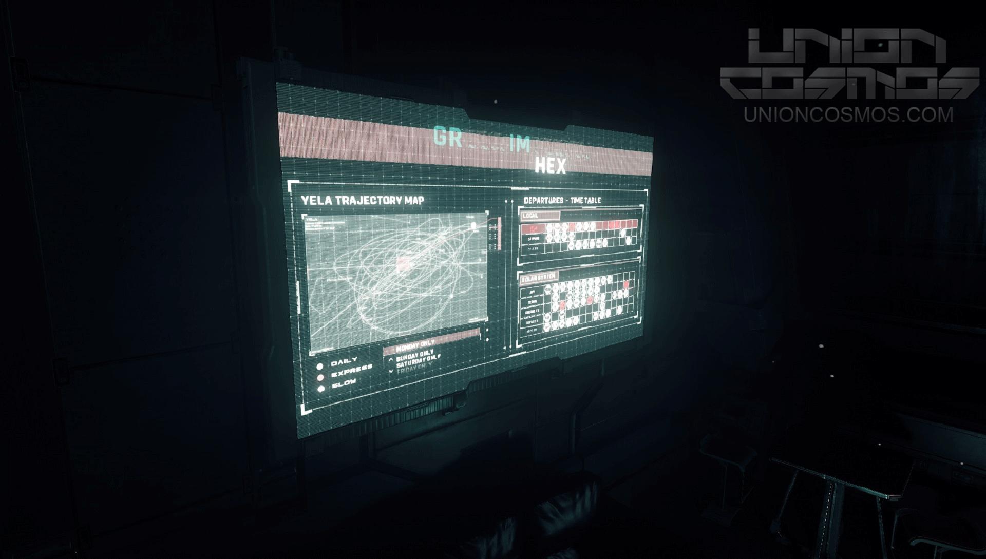 Union-Cosmos-Star-Citizen-Alpha-2.5-GrimHex-base
