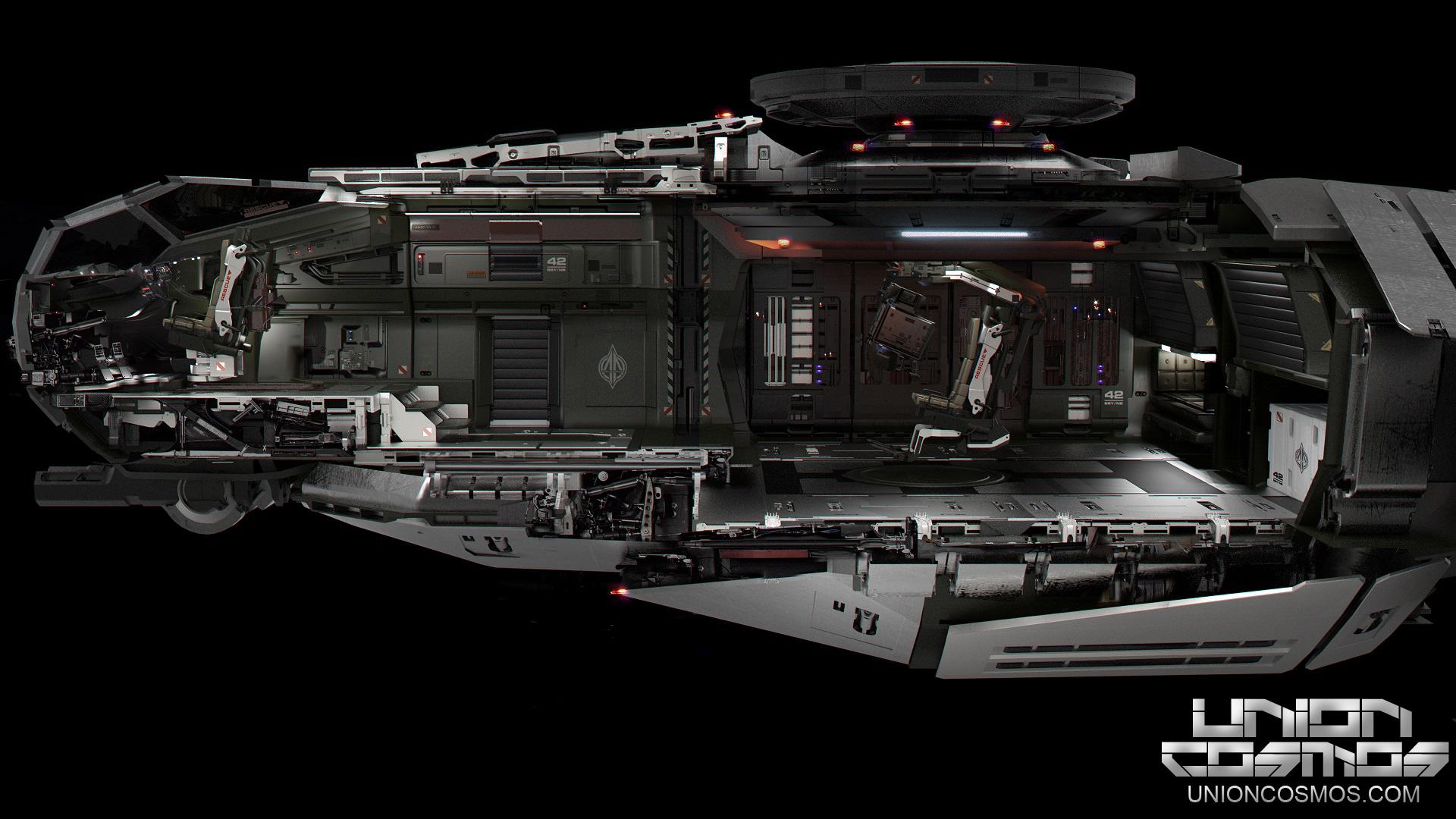 Union-Cosmos-Star-Citizen-Anvil_Terrapin_Piece_04_Interior_v2