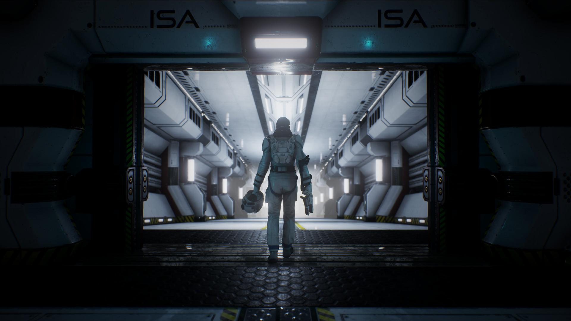 Union Cosmos The-Turing-Test inicio