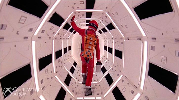 Union Cosmos the-turning-test-2001 odisea del espacio