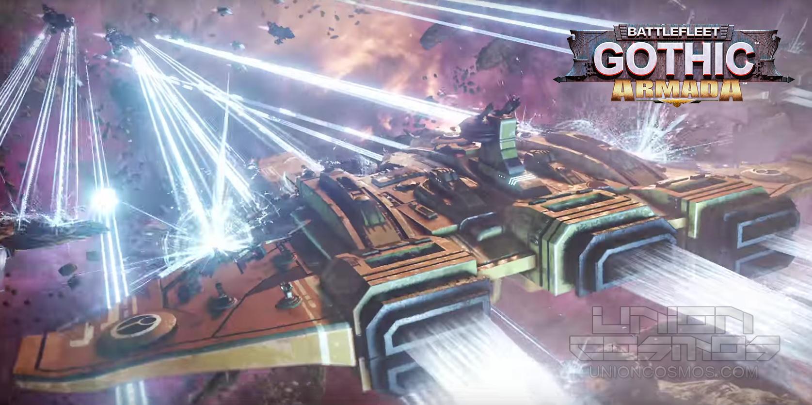 union-cosmos-battlefleet-gothic-armada-tau-empire-naves