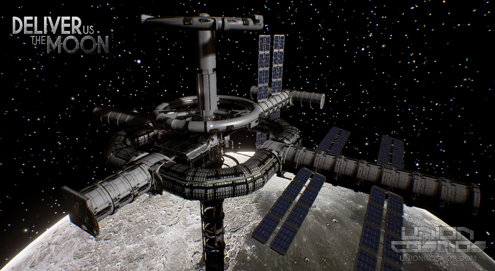 union-cosmos-deliver-us-the-moon_screenshot-5