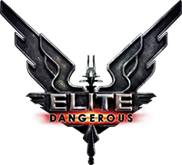 union-cosmos-elite-dangerous-logo
