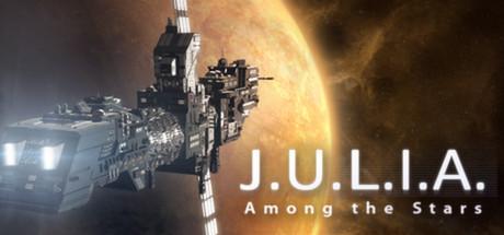 Union Cosmos JULIA Aventura Grafica