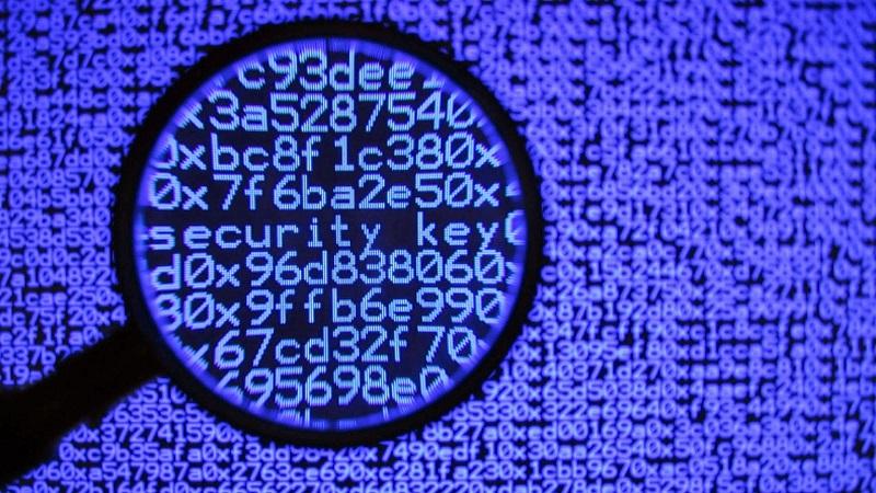 union-cosmos-mensaje-cryptography