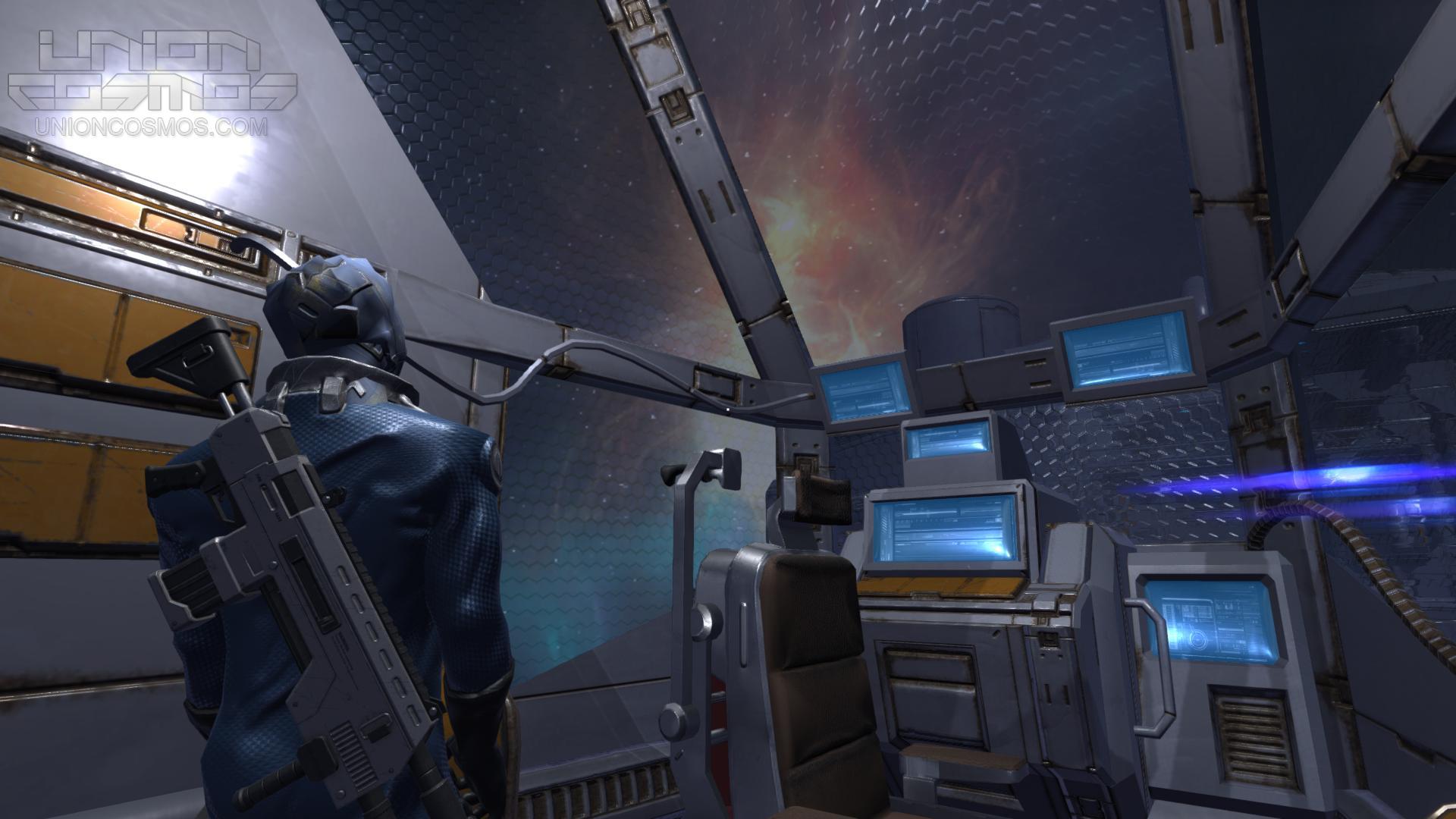 union-cosmos-space-journey-screenshot-2