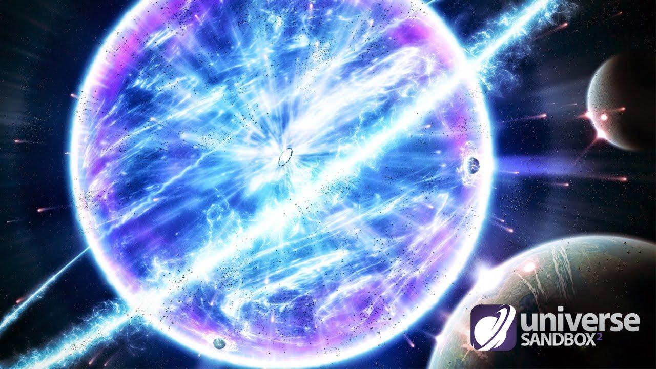 union-cosmos-universe-sandbox-2-supernova