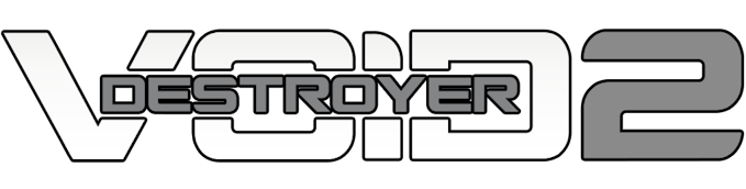 union-cosmos-void-destroyer-2-logo-stroke